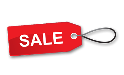 Sale Banner Banners Development Banners