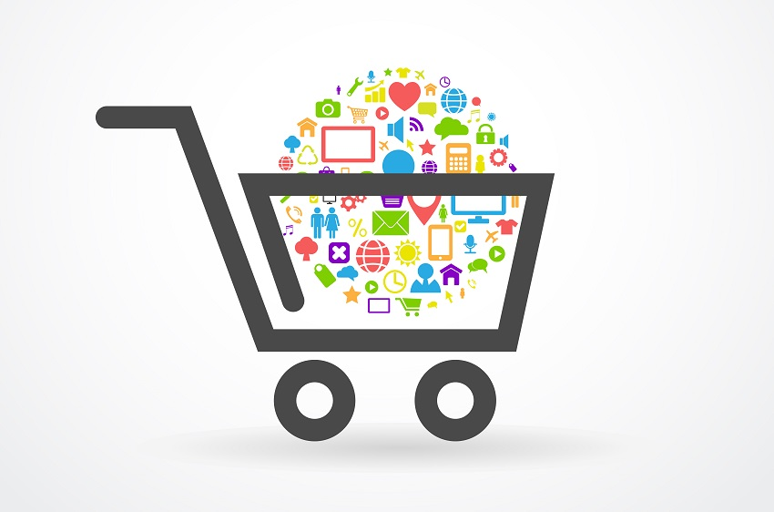 Image result for Know More About Ecommerce Shopping Cart
