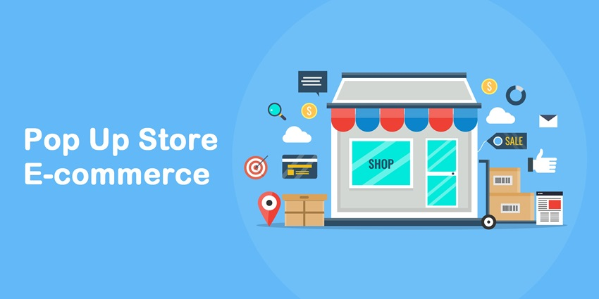 Pop-up-store-para-ecommerce
